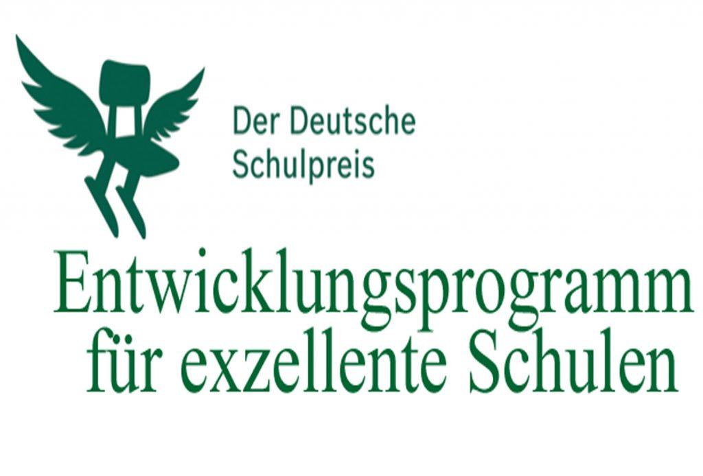 Peer-Review an der Liebfrauenschule