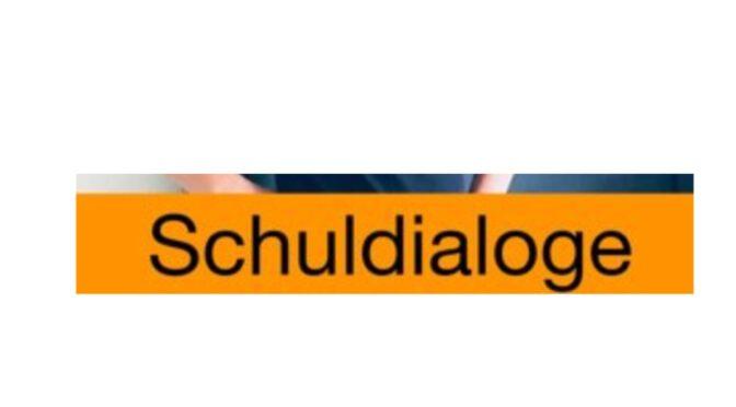 """""""Schuldialoge"""" – Gespräch über die Liebfrauenschule"""