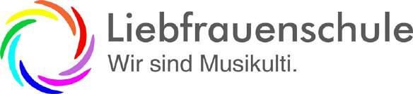 Liebfrauenschule Frankfurt am Main